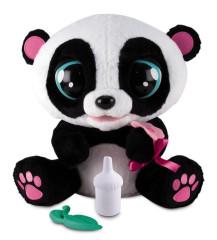 Panda Yoyo interaktivní