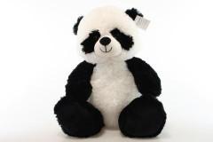 Plyšová panda 58 cm