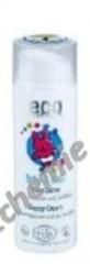 Kojenecký a dětský krém BABY 50 ml