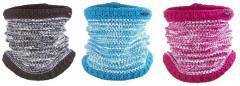 Nákrčník pletený Outlast® vel 4. (45-48cm)