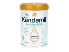 Batolecí mléko Kendamil 3 900 g