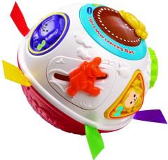 Vtech Upovídaný míček