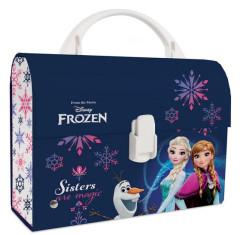 Kufřík dětský malý MINI Frozen