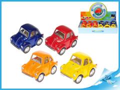 Mini VW Beetle 5cm