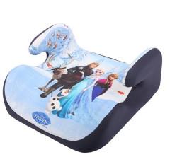 Autosedačka Topo Comfort Frozen 15-36 kg