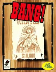 Albi - Bang!