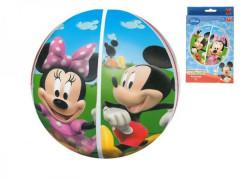 Míč Mickey Mouse 51cm