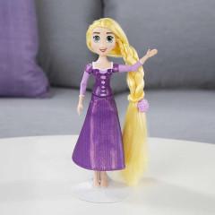 Disney Princess Princezna Locika s extra dlouhými vlasy