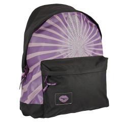 Školní batoh Top Model