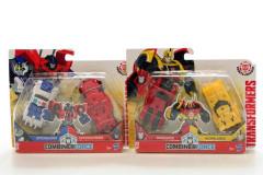 Transformers RID Kombinátor