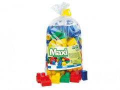 Kostky Maxi 60 ks