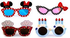 Karnevalové / párty brýle