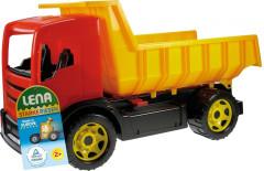 Auto sklápěč 2-osý plast 62cm