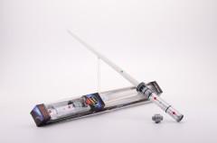 Vesmírný meč 73 cm se světlem