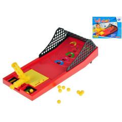 Hra Ball Shoot v krabičce