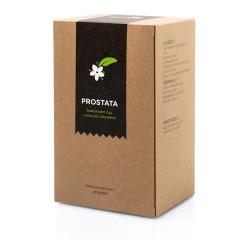 Čaj Prostata, porcovaný