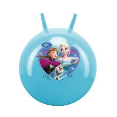 Hopsadlo Disney Frozen 50 cm