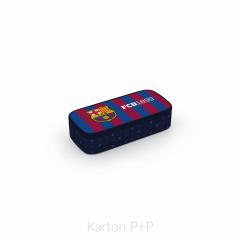 Pouzdro etue komfort FCB
