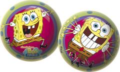 Míč Sponge Bob v kalhotách 23 cm