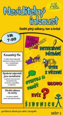 Albi - Žlutý vzdělávací sešit