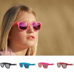 Sluneční brýle Surf