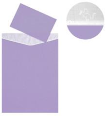 Dětské povlečení 2dílné Melisa violet 130 x 90 cm ČR