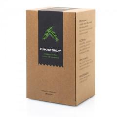 Čaj Klimakterický, porcovaný