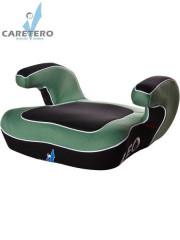 Autosedačka-podsedák CARETERO Leo green olive