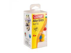 Marbles Refill 100 - náhradní kuličky