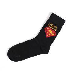 Humorné ponožky - Supervoňavé
