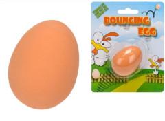 Hopík vajíčko 5,6cm