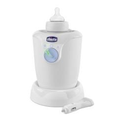 Ohřívač lahví HOME&CAR 220-240 V