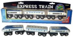 Maxim Express souprava Pendolino