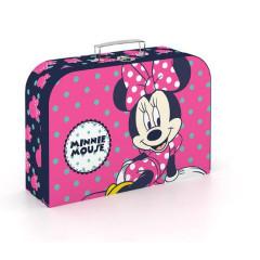 Lamino kufřík Minnie NEW 2017