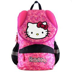 Školní batoh Hello Kitty - Pink Heart
