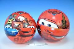 Míč Cars Disney průměr 23cm