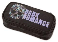 Studentský penál Dark Romance Walker