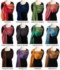 BB-SLING šátek na nošení dětí