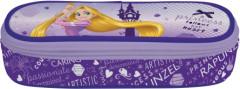 Školní penál etue Locika Rapunzel