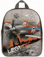 Dětský předškolní batoh Planes