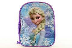 Batoh Frozen Elsa
