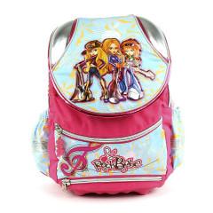 Školní batoh Cool - Tři holky - RockBabe II.
