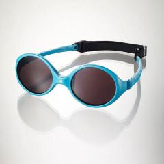 Sluneční brýle děti od narození do 18 měsíců KiETLA