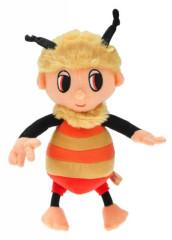 Včelí medvídci Čmelda 29 cm zpívající