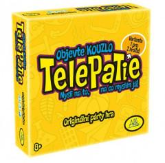 Albi - Telepatie - párty hra