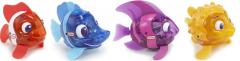 Svítící rybka Little Tikes