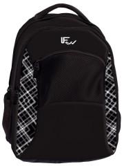Studentský batoh STREET FREEWAY