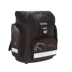 Školní batoh Herlitz Midi Pavouk