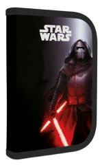 Jednopatrový penál plný Star Wars
