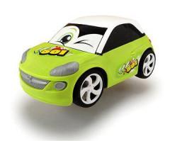 Auto Happy Opel Adam 27 cm